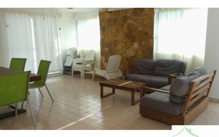 Foto de casa en venta en, chelem, progreso, yucatán, 1961895 no 16