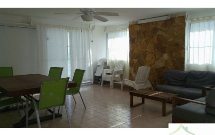 Foto de casa en venta en, chelem, progreso, yucatán, 1961895 no 17
