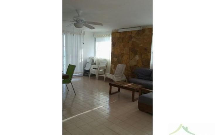 Foto de casa en venta en, chelem, progreso, yucatán, 1961895 no 18