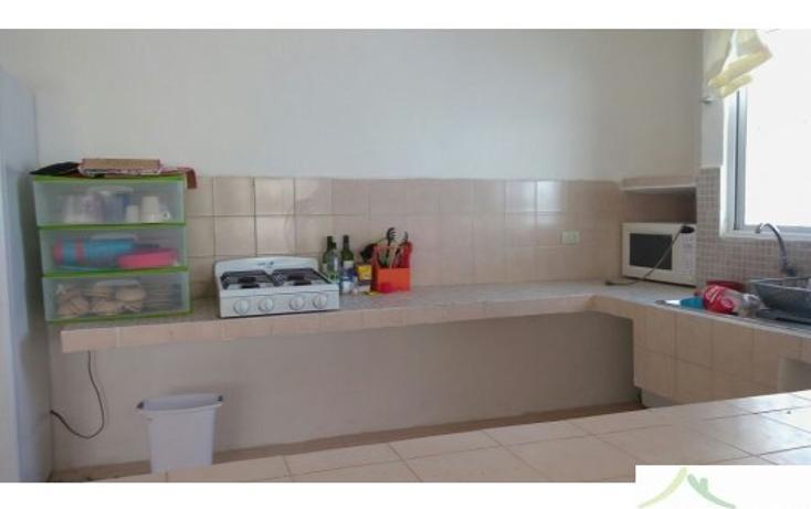 Foto de casa en venta en, chelem, progreso, yucatán, 1961895 no 22