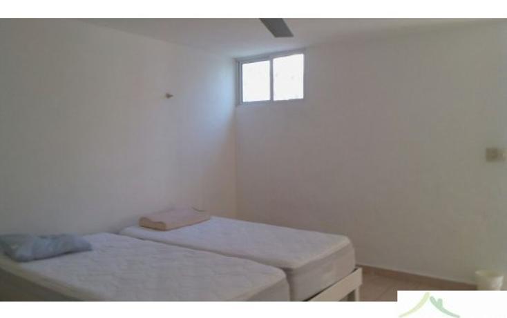 Foto de casa en venta en, chelem, progreso, yucatán, 1961895 no 24