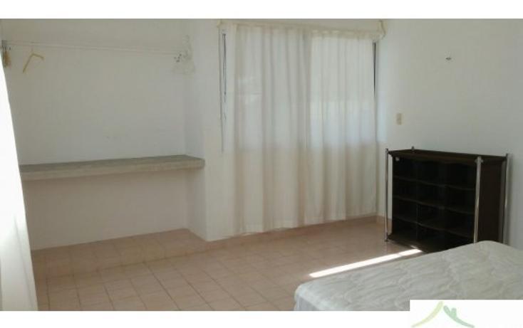 Foto de casa en venta en, chelem, progreso, yucatán, 1961895 no 25