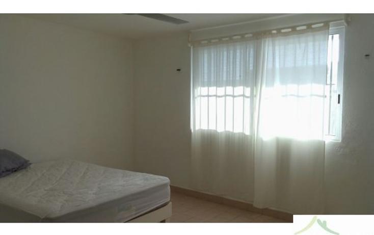 Foto de casa en venta en, chelem, progreso, yucatán, 1961895 no 28