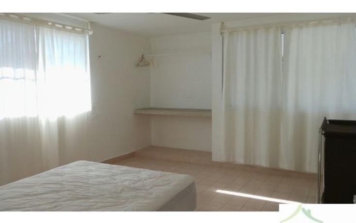 Foto de casa en venta en, chelem, progreso, yucatán, 1961895 no 29