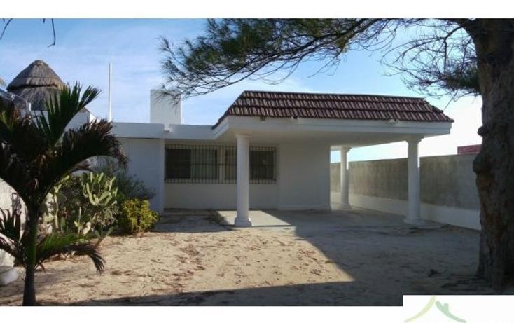 Foto de casa en venta en, chelem, progreso, yucatán, 1961895 no 30