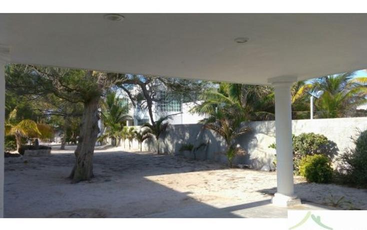 Foto de casa en venta en, chelem, progreso, yucatán, 1961895 no 31