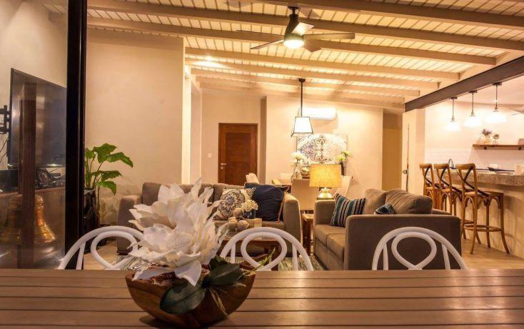 Foto de casa en venta en, chelem, progreso, yucatán, 1967162 no 02