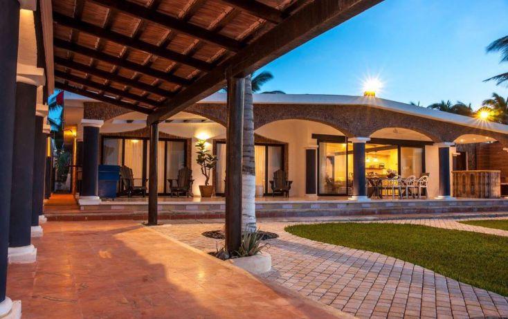Foto de casa en venta en, chelem, progreso, yucatán, 1967162 no 03