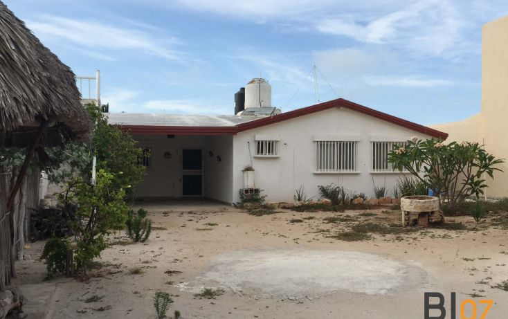 Foto de casa en venta en, chelem, progreso, yucatán, 2038210 no 02