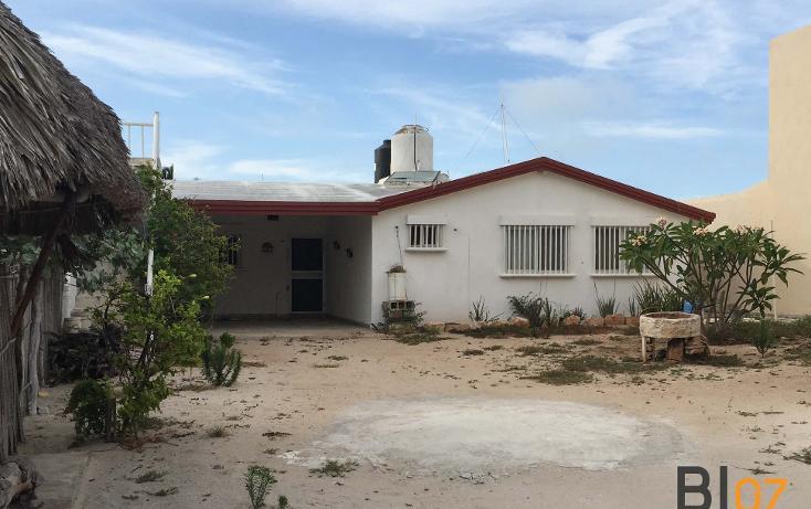 Foto de casa en venta en  , chelem, progreso, yucatán, 2038210 No. 02