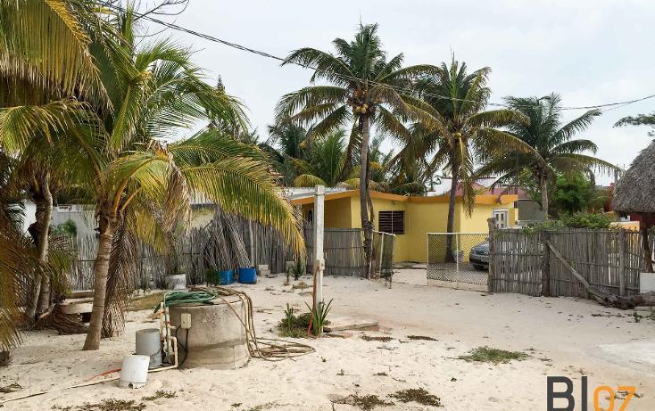 Foto de casa en venta en  , chelem, progreso, yucatán, 2038210 No. 03