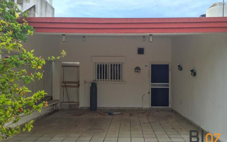 Foto de casa en venta en  , chelem, progreso, yucatán, 2038210 No. 04