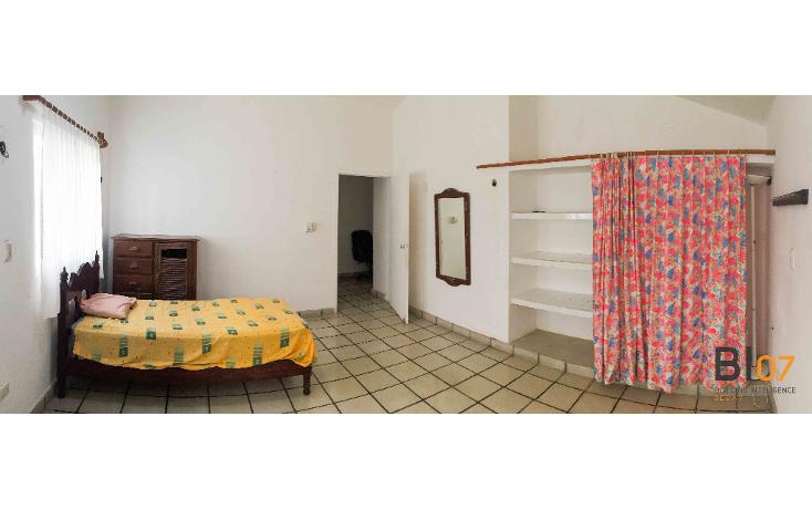 Foto de casa en venta en  , chelem, progreso, yucatán, 2038210 No. 05