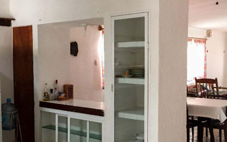Foto de casa en venta en, chelem, progreso, yucatán, 2038210 no 06