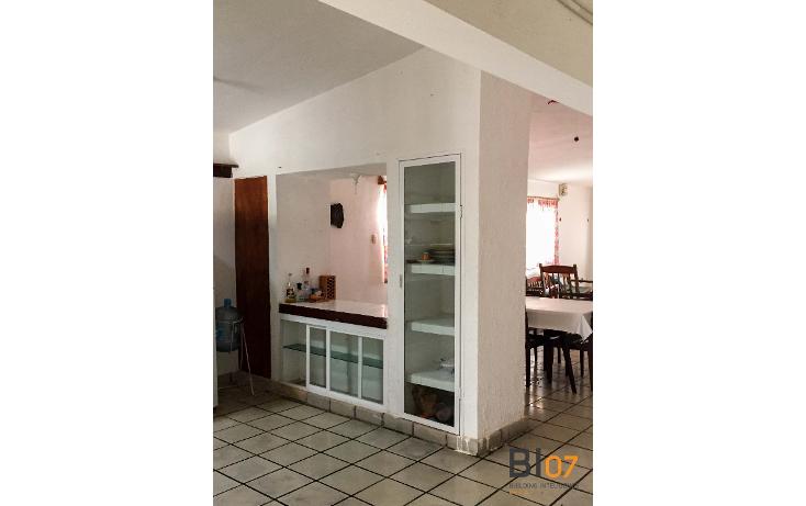 Foto de casa en venta en  , chelem, progreso, yucatán, 2038210 No. 06