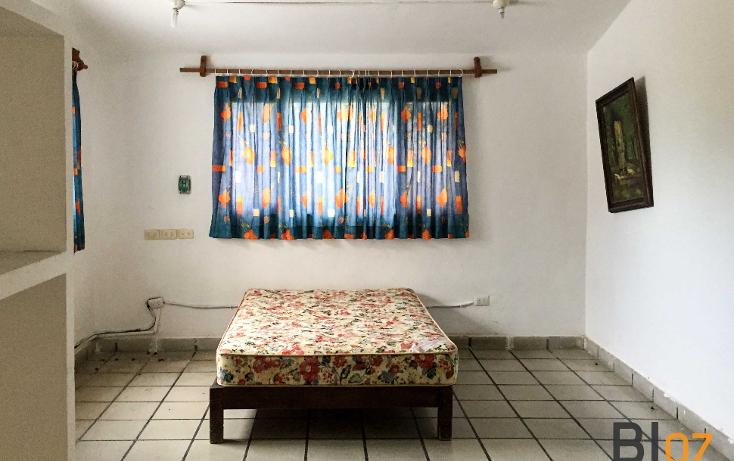 Foto de casa en venta en  , chelem, progreso, yucatán, 2038210 No. 07