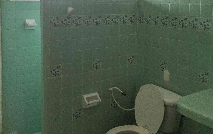 Foto de casa en venta en, chelem, progreso, yucatán, 2038210 no 08