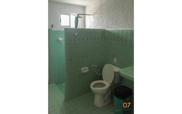 Foto de casa en venta en  , chelem, progreso, yucatán, 2038210 No. 08