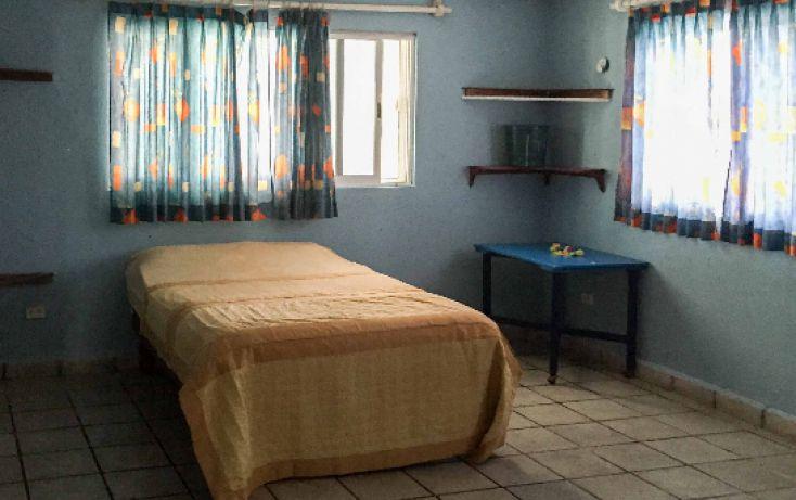 Foto de casa en venta en, chelem, progreso, yucatán, 2038210 no 09