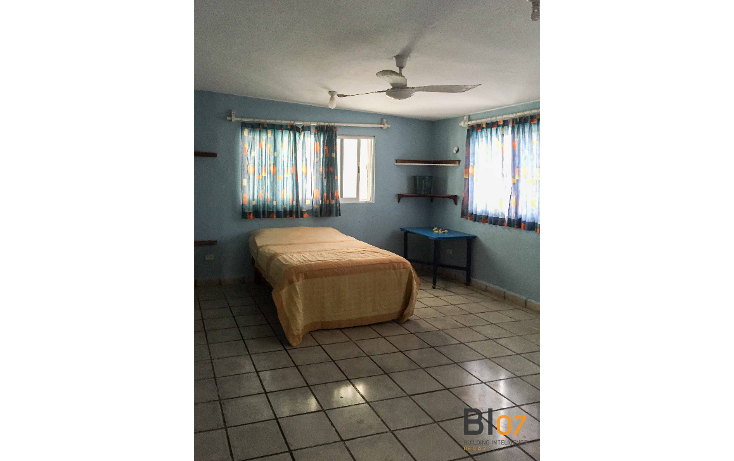 Foto de casa en venta en  , chelem, progreso, yucatán, 2038210 No. 09