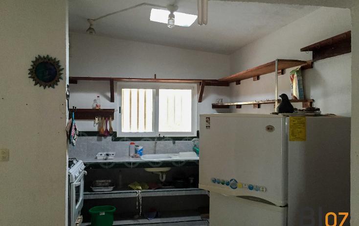 Foto de casa en venta en  , chelem, progreso, yucatán, 2038210 No. 10