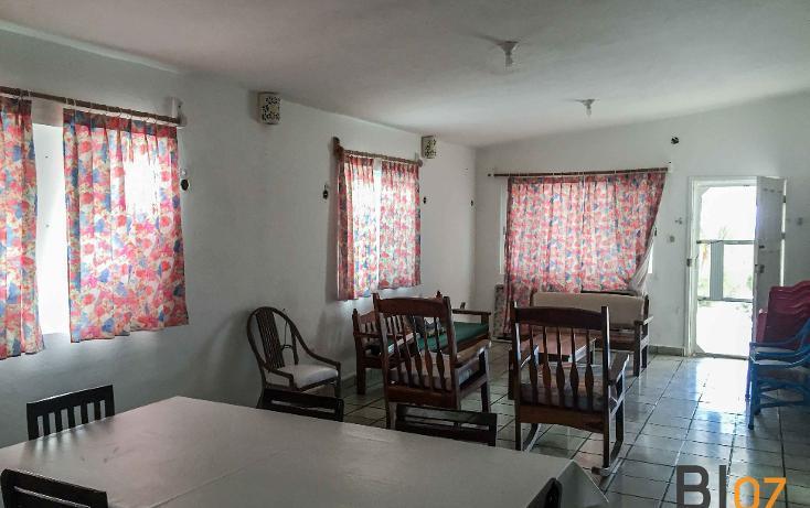 Foto de casa en venta en  , chelem, progreso, yucatán, 2038210 No. 11