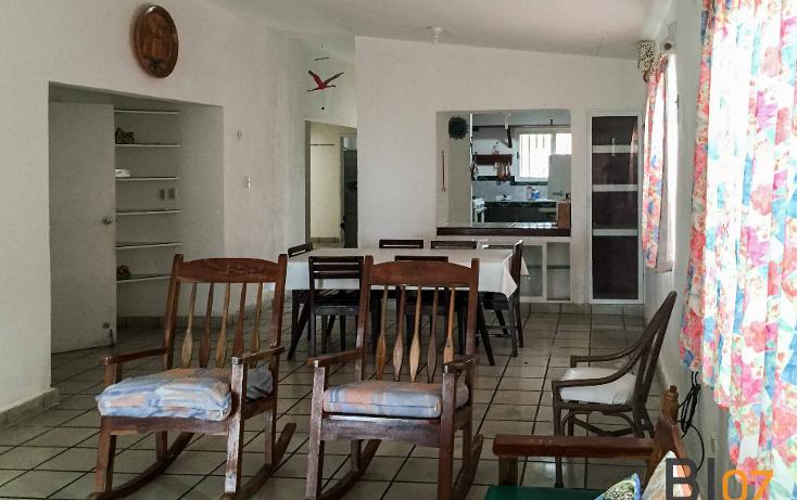 Foto de casa en venta en  , chelem, progreso, yucatán, 2038210 No. 12