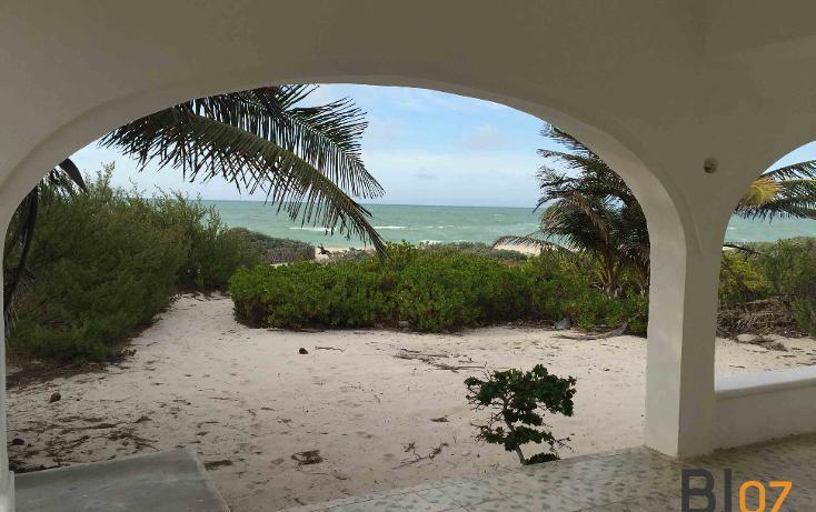 Foto de casa en venta en  , chelem, progreso, yucatán, 2038210 No. 13