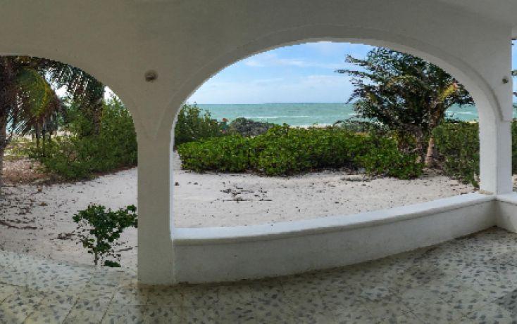 Foto de casa en venta en, chelem, progreso, yucatán, 2038210 no 14