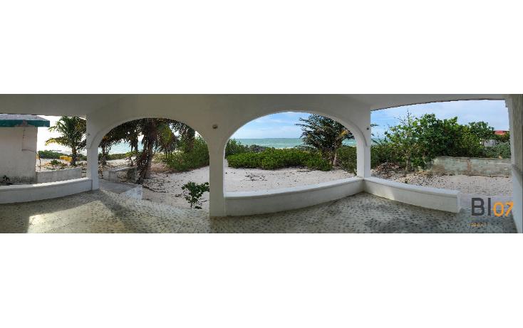 Foto de casa en venta en  , chelem, progreso, yucatán, 2038210 No. 14