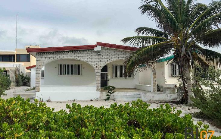 Foto de casa en venta en  , chelem, progreso, yucatán, 2038210 No. 15