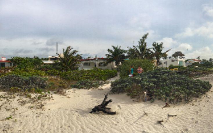 Foto de casa en venta en, chelem, progreso, yucatán, 2038210 no 18