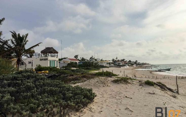 Foto de casa en venta en  , chelem, progreso, yucatán, 2038210 No. 19