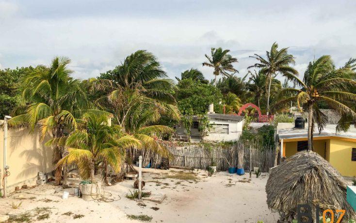 Foto de casa en venta en, chelem, progreso, yucatán, 2038210 no 20