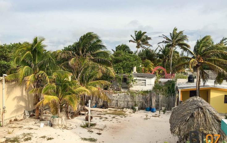 Foto de casa en venta en  , chelem, progreso, yucatán, 2038210 No. 20