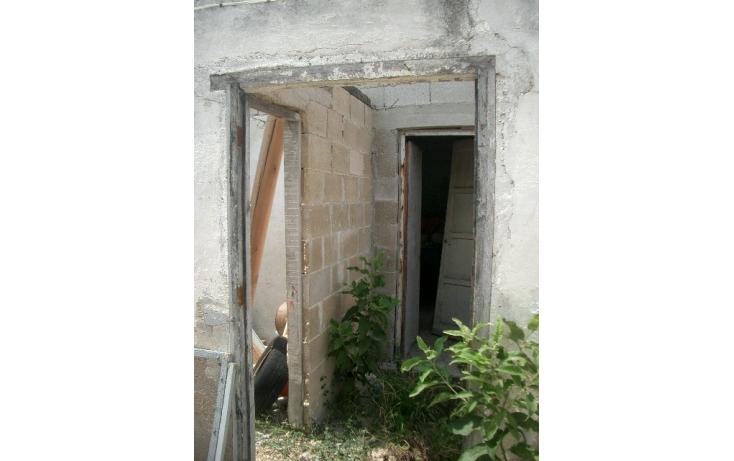 Foto de casa en venta en, chelem, progreso, yucatán, 448015 no 01
