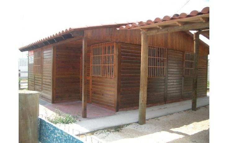 Foto de casa en venta en, chelem, progreso, yucatán, 448015 no 02