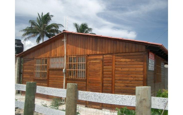 Foto de casa en venta en, chelem, progreso, yucatán, 448015 no 03