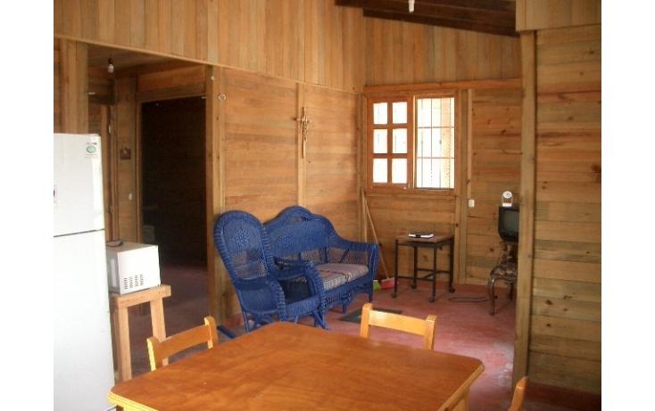 Foto de casa en venta en, chelem, progreso, yucatán, 448015 no 04