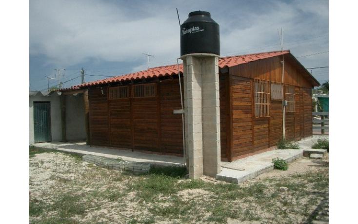 Foto de casa en venta en, chelem, progreso, yucatán, 448015 no 05