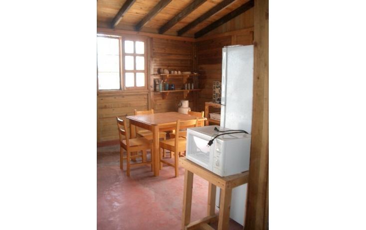 Foto de casa en venta en, chelem, progreso, yucatán, 448015 no 06