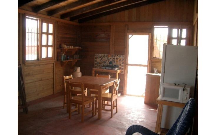 Foto de casa en venta en, chelem, progreso, yucatán, 448015 no 07