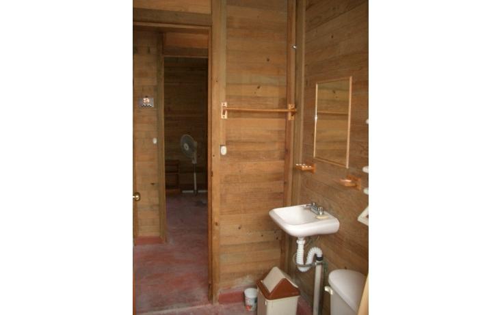 Foto de casa en venta en, chelem, progreso, yucatán, 448015 no 08