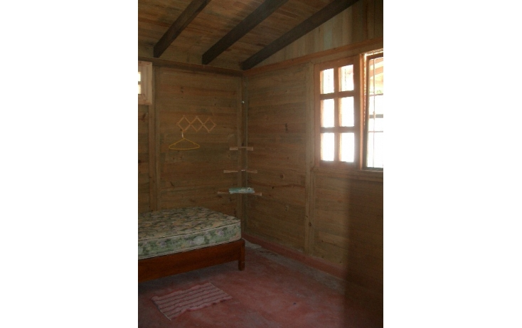 Foto de casa en venta en, chelem, progreso, yucatán, 448015 no 09