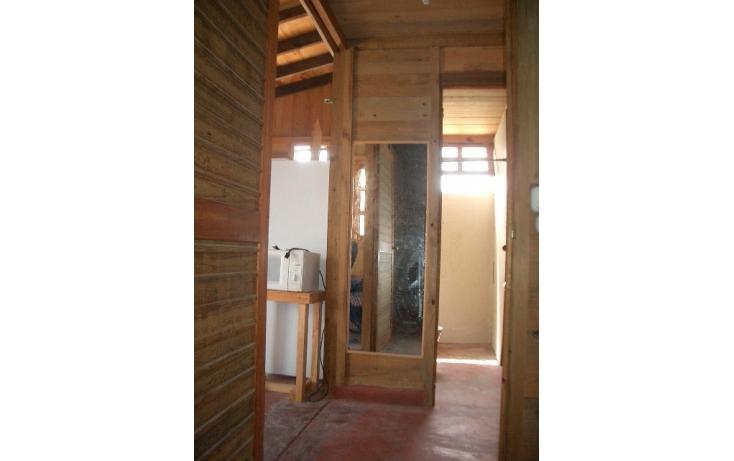 Foto de casa en venta en, chelem, progreso, yucatán, 448015 no 10