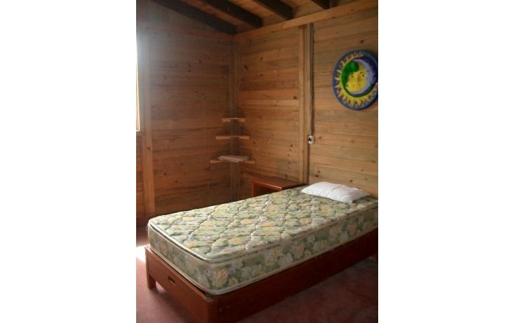 Foto de casa en venta en, chelem, progreso, yucatán, 448015 no 11