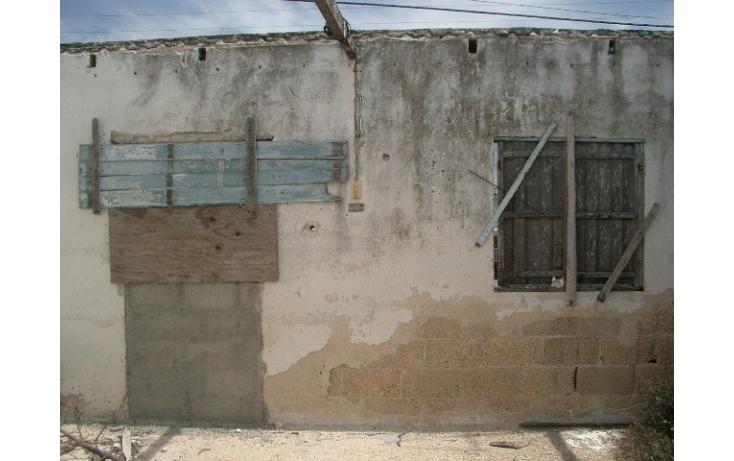 Foto de casa en venta en, chelem, progreso, yucatán, 448015 no 12