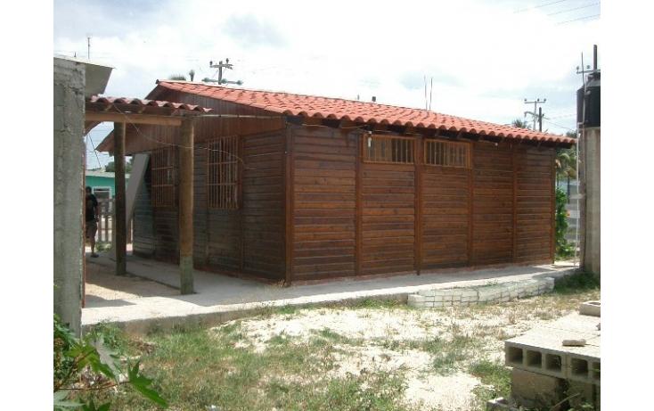 Foto de casa en venta en, chelem, progreso, yucatán, 448015 no 13