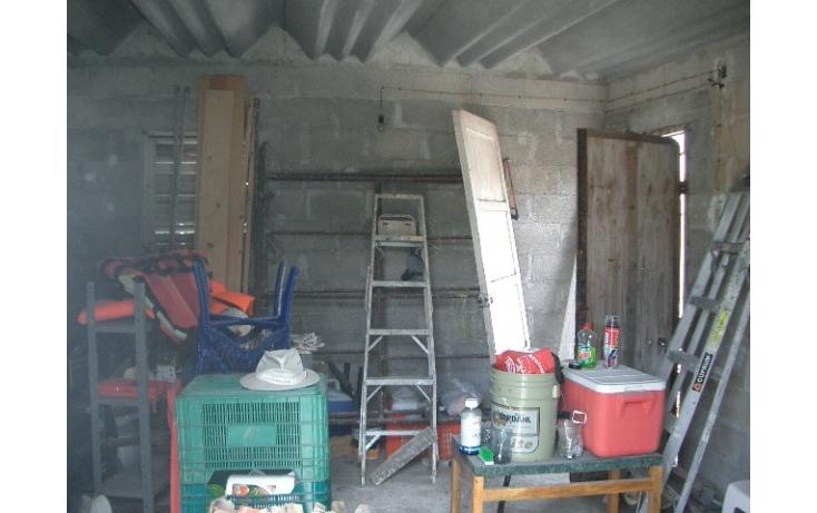 Foto de casa en venta en, chelem, progreso, yucatán, 448015 no 14