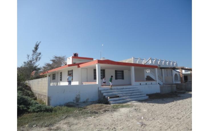 Foto de casa en venta en, chelem, progreso, yucatán, 448057 no 02